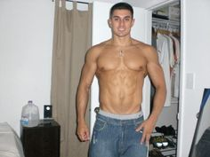 SPORTY MEN on Pinterest | Sonny Bill Williams, Rugby Players and ...: https://www.pinterest.com/Levamalone/sporty-men/
