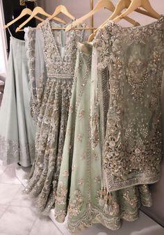 Asian Bridal Dresses, Asian Wedding Dress, Pakistani Formal Dresses, Pakistani Wedding Outfits, Indian Bridal Outfits, Pakistani Bridal Dresses, Indian Fashion Dresses, Pakistani Wedding Dresses, Wedding Dresses For Girls