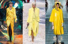 What's trending: women's street style for fall/winter 2017 Moda Instagram, Catwalk Fashion, Fashion Week, Fashion 2017, Fashion Brands, Isabel Marant, Ballet Leotards For Girls, Kids Leotards, Dance Leotards