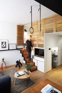 Citizen M Hotel Rotterdam Design Hotels I Heart Pinterest - Citizenm london bankside by concrete architectural associates