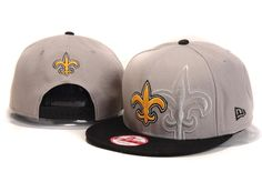 new arrival bd0b5 9e053 Cheap NFL New Orleans Saints Snapback Hat (14) (42638) Wholesale    Wholesale NFL Snapback hats , discount  5.9 - www.hatsmalls.com
