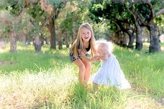 Photo from Mckenna Girls Milestone Portraits collection by Krista Marx Photography