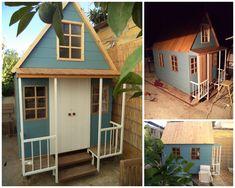 Play house3