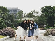 Post 到2046 . . #Taiwan #taipei #bff #travel #travelgram #holidays #fun #throwback #nature #withdresscode #대만 #대만여행 #타이베이 #여행 #데일리 #친구랑여행타이베이 #대만 #bff #travel #fun #taiwan #throwback #nature #친구랑여행 #데일리 #대만여행 #holidays #withdresscode #taipei #travelgram #여행 #travel #tourism #travelgram #meetingprofs #eventprofs #meeting #planner #events #eventplanner #popular #trending #micefx [Visit www.micefx.com for more...]