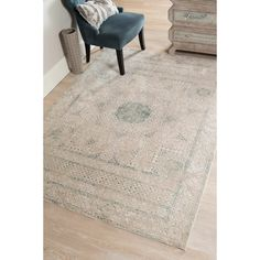 26 Underfoot Ideas Area Rugs Rugs Colorful Rugs