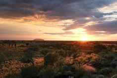 New post on earthstory Sunrise, Earth, Colours, Photography, Outdoor, Outdoors, Photograph, Sunrises, Photo Shoot