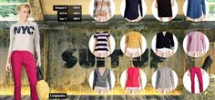 Virtual model gives consumers 360° view of mixed and matched fashions