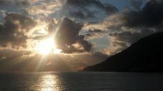 Italia: Costa d'Amalfi