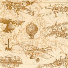 4c445efff132d.jpg (417×417) - flying - background paper