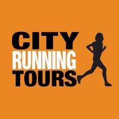 City Running Tours - Nelson Aspen's Central Park Sunrise Running Tour - https://fitevents.com/events/city-running-tours-nelson-aspens-central-park-sunrise-running-tour/