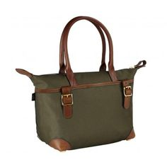 We have 3 types of tote in our Eden collection. They are made from a technical fabric that is water proof! #womens #bags #madeinengland #chapmanbags