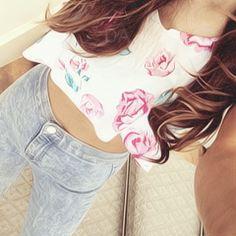 ♡ Pinterest : ღ sweetlikeaqsa ღ  ♡ We heart it: ღ aqsacake ღ