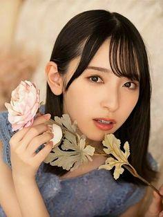 Idol, Beautiful Women, Kawaii, Hinata, Woman, Toddler Girls, Beauty Women, Women, Fine Women