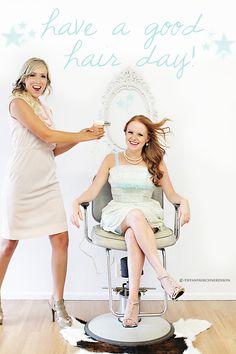 glamour glam photoshoot hairstyle hair salon trendy wedding prom cowgirl chic  Photography : www.thefancyfamrgirl.com styling : tiffany kirchner dixon hair : colleen branson model : sawyer nelson