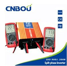 8000 watt power inverters How is the battery is equipped with a suitable inverter? Power Unit, Ac Power, Solar Power Inverter, Dc Dc Converter, Power Electronics, Sine Wave, Alternative Energy, Waves, Pure Products