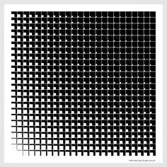 Geometric Pattern Poster Designs