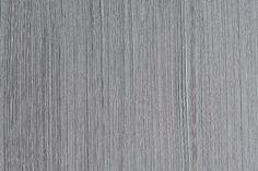 die besten 25 metallic wandfarbe ideen auf pinterest grau und gold schlafzimmer gold grau. Black Bedroom Furniture Sets. Home Design Ideas
