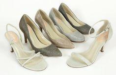 Blog 1 – Trousseau Bridal & Evening Shoes