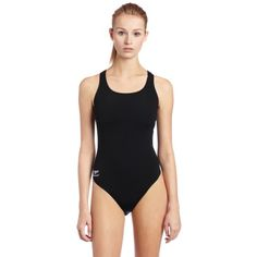 471258e666 Speedo Women's Endurance Solid Super Pro One Piece Swimsuit * Visit the  image link more details. (This is an affiliate link) #Swimwear