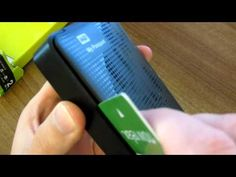 How to dismantle a Western Digital My Passport external USB 3.0 hard drive - http://cpudomain.com/hard-drives-storage/how-to-dismantle-a-western-digital-my-passport-external-usb-3-0-hard-drive/