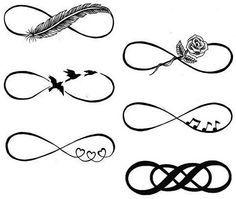stencil tatuajes buho y rosas - Buscar con Google