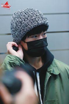 SecretBoy_1128 's Weibo_Weibo