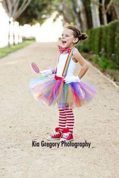 clown costume maybe 4 Hailey – like this idea for ladies too, cute without being… costume da clown forse 4 Hailey – come questa idea anche per le donne, carina senza essere economica