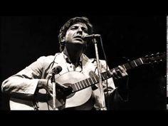Leonard Cohen - Peel Session 1968 - YouTube