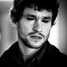Hugh Dancy   21 Of Your Favorite Actors And Their Super Hot Evil Twins
