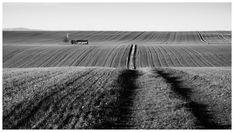 Landscapes, Country Roads, Nature, Photography, Paisajes, Scenery, Naturaleza, Photograph, Fotografie
