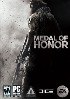 Medal of Honor - Find Me The Cheapest Price	: $3.35