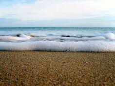 Sabes o que a água do mar pode fazer por ti e pela tua saúde? Provavelmente nem imaginas, mas depois de saberes vais desejar ter descoberto isto mais cedo. É impressionante!