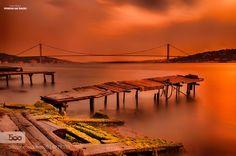 http://travelzin.tumblr.com/post/128118100501/bosphorus-istanbul-by-serhatbozkurt… #travel