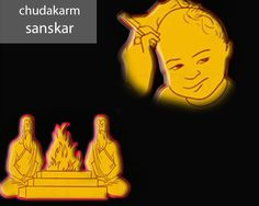 16 Sanskar Book In Hindi