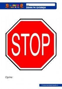 semnele de circulatie pentru copii - Căutare Google Signs, Google, Safety, David, Security Guard, Shop Signs, Sign, Dishes