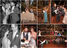 Wedding at the Hidden Creek Lodge in Twin Peaks, CA – Lake Arrowhead Photographer, Newport Beach, Orange County, Bride, Groom, Love, Vintage, Water, Trees, Sunset, Cute, Bridesmaids, Best Man, Family, Cabin, Wood, Reception, Bedazzeled Shoes, Chucks, Converse, Diamonds, Make Up, Chandeliers, Outside, Candles, Table Decorations, White, Flowers, Bouquets, Dresses, Teal, Aqua, Comb Over Fade, Beard, Kiss, Cake, Slow Dance, Alter, Creative, GilmoreStudios.com