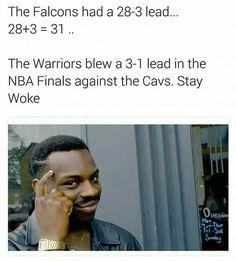 gal ua lead