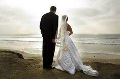 Daily Devotion: Sanctity of Marriage