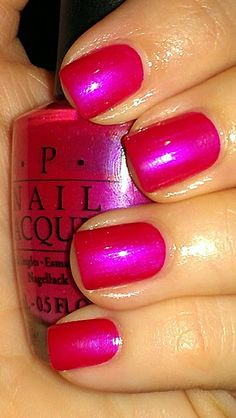 opi pompeii purple - Google Search