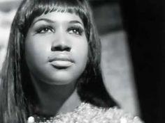 Aretha Franklin - I Say a Little Prayer - YouTube