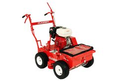 Lawn Restoration, Lawn Mower, Outdoor Power Equipment, Tools, Lawn Edger, Instruments