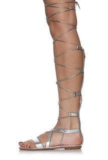 Gladiator Sandals, Riding Boots, Shoes, Fashion, Horse Riding Boots, Moda, Zapatos, Shoes Outlet, Fashion Styles