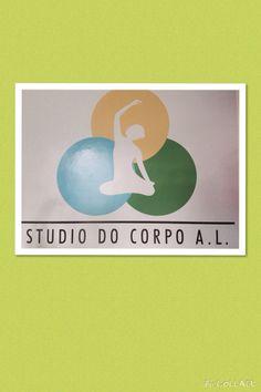 Studio Do Corpo A.L.