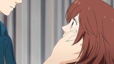 GoBoiano - 27 Romance Anime Eso mayoría de los fans del anime ha visto