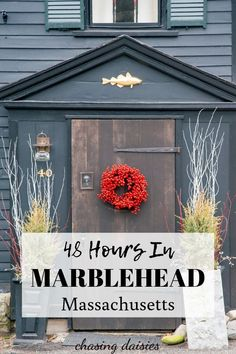 During a recent visit, I was shocked by how many cool things to do in Marblehead Ma. For history buffs and beach lovers alike, there's plenty Places To Travel, Places To Go, Travel Destinations, Marblehead Massachusetts, Stuff To Do, Things To Do, Historic New England, New England Travel, Travel Usa