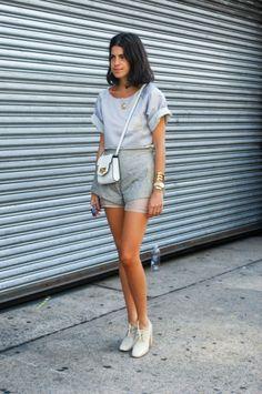 granite-greys-street-fashion-week-new-york-paris-milan-_