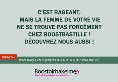 #boostbirhakeim - Bastille - Nicolas Leconte©