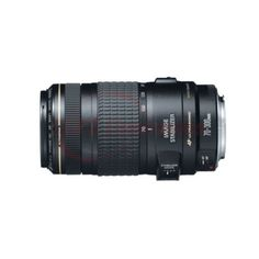 photo-video: Canon EF 70-300mm f/4-5.6 IS USM Lens for Canon EOS SLR Cameras #Camera - Canon EF 70-300mm f/4-5.6 IS USM Lens for Canon EOS SLR Cameras...
