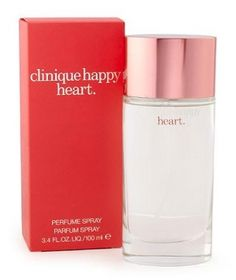 Brandon, I don't necessary need the perfume, but I do love the body lotion. Psst. You can find it for $10 on ebay!
