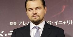 Leo DiCaprio's Dirty Dollars - http://conservativeread.com/leo-dicaprios-dirty-dollars/